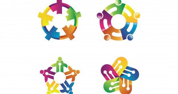Logo für Ihr Unternehmen